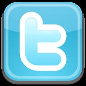 Siguenos por Twitter