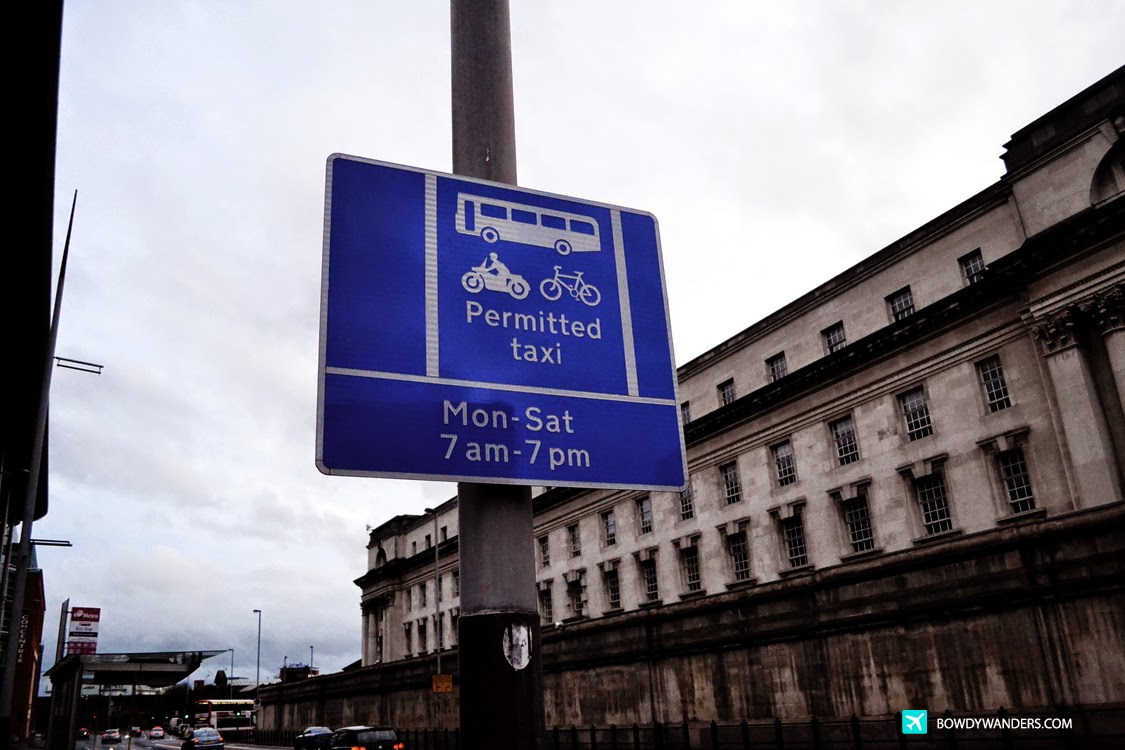 Walking in and Around Belfast: Everything You Need to See in Northern Ireland's Capital