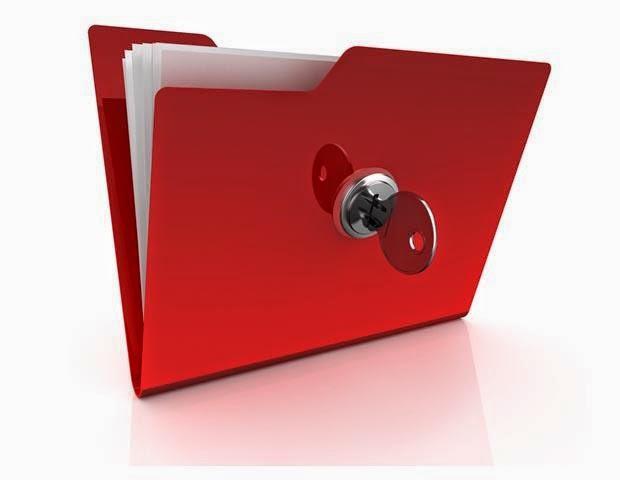 كيف تقوم بتشفير وحماية صورك الخاصة او العائلية  بباسورد على الويندوز