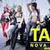 Banda Nova York faz versão do hit El Taxi e viraliza na internet