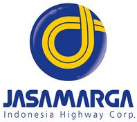 Lowongan Jasa Marga Tbk sarjana teknik sipil, teknik elektro, teknik industri, teknik informatika, akuntansi, manajemen Keuangan,manajemen bisnis, komunikasi, psikologi, dan hukum