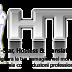 Traduzione Professionale di testi, siti web, documenti vari, in e dall' inglese, francese, spagnolo, tedesco e tante altre lingue.