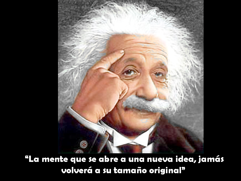 http://psicologiaybienestaremocional.blogspot.com.es/2014/07/frases-motivadoras.html