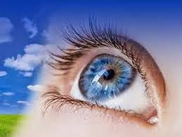 Tips To Restore Eyesight Naturally