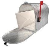 Napisz do mnie