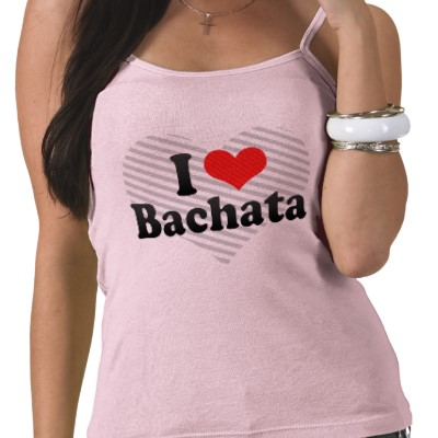 Descargar Mp3 I Love Bachata