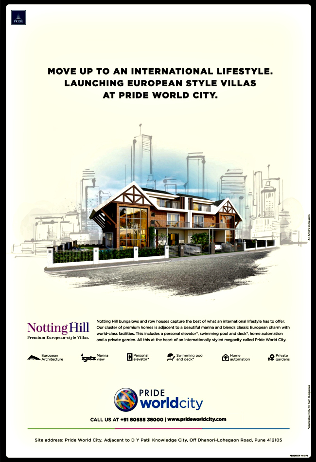 launch of a real estate property Discover hot sale new launch property in singapore such as new launch condos, executive condos, upcoming projects grab the best deal now with vvip discounts.