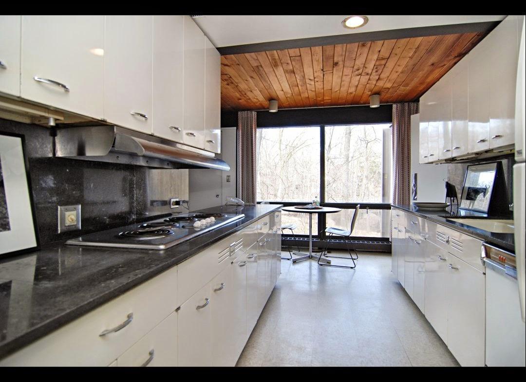 update your kitchen with galley kitchen galley kitchen remodels Update Your Kitchen with Galley Kitchen Designs