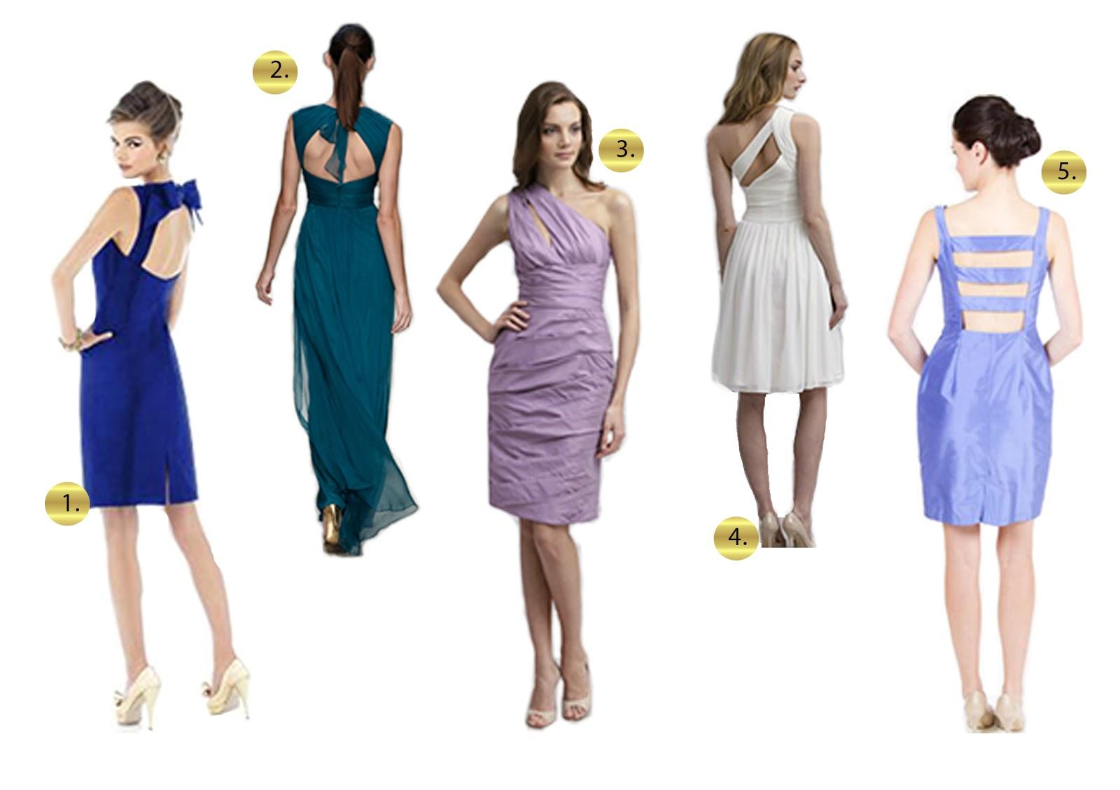 http://2.bp.blogspot.com/-PGAfc4n-_7U/URsM0xldFeI/AAAAAAAADyE/W2wfe_alpjo/s1600/Bella+Blog+Grammy+Glamour+%232.jpg