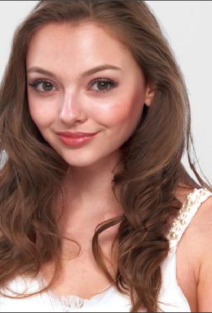 http://www.panasonic.com/in/consumer/beauty-care/female-grooming/hair-styler/eh-ka81.html