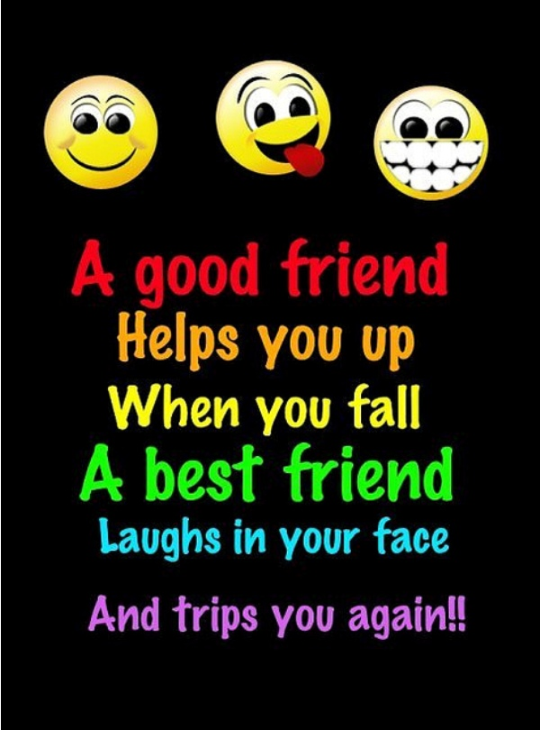 Best Friendship Quotes Wallpapers