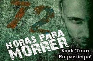 Book tour 3
