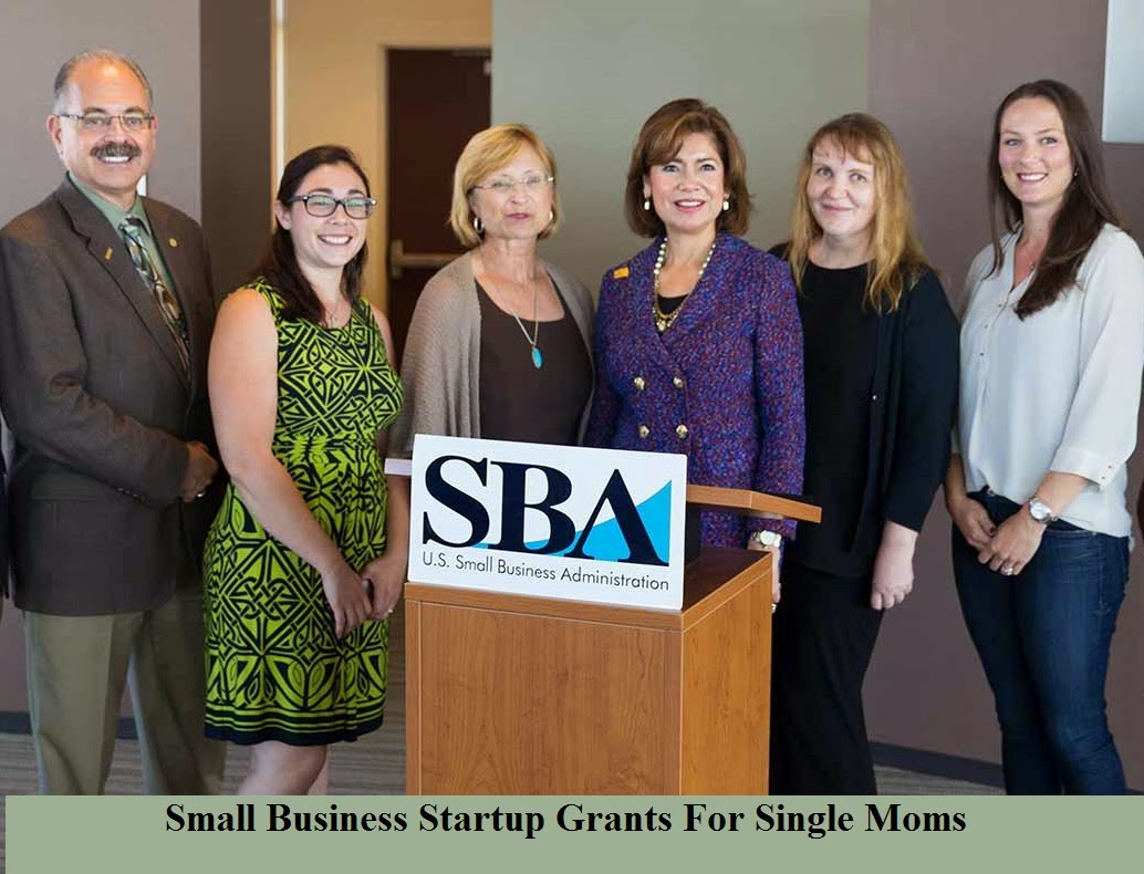 Small_Business_Startup_Grants_For_Single_Moms