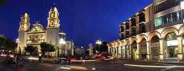 Feria tehuacán 2014 teatro del pueblo