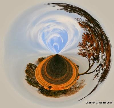 Deborah Glessner Art