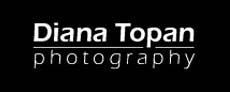 hotography News, history of photography, camera review, photography, Diana Topan, photographers, social media