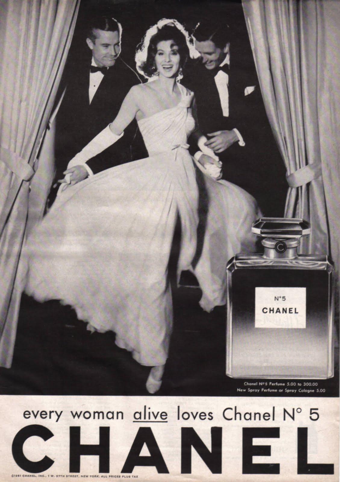 http://2.bp.blogspot.com/-PGHJxO_n5Nc/TedjzMWLUNI/AAAAAAAAARQ/Peq8J58fNrY/s1600/chanel+5+perfume+ad+vintage.jpg
