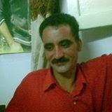 جاسر نور الدين