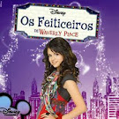 Os Feiticeiro de Waverly Place
