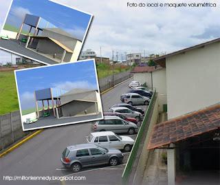 Hospital Universitário Alzira Velano