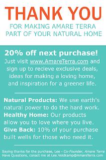 www.amareterra.com