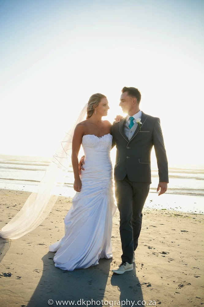 DK Photography CCD_7073 Wynand & Megan's Wedding in Lagoon Beach Hotel  Cape Town Wedding photographer