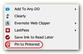 Pinterest Pro1