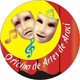 OFICINA DE ARTES DE ARACI