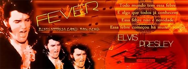 ELVIS VITÓRIA LAND FAN CLUB ES BRASIL, oficialmente reconhecido pela Elvis Presley Enterprises.
