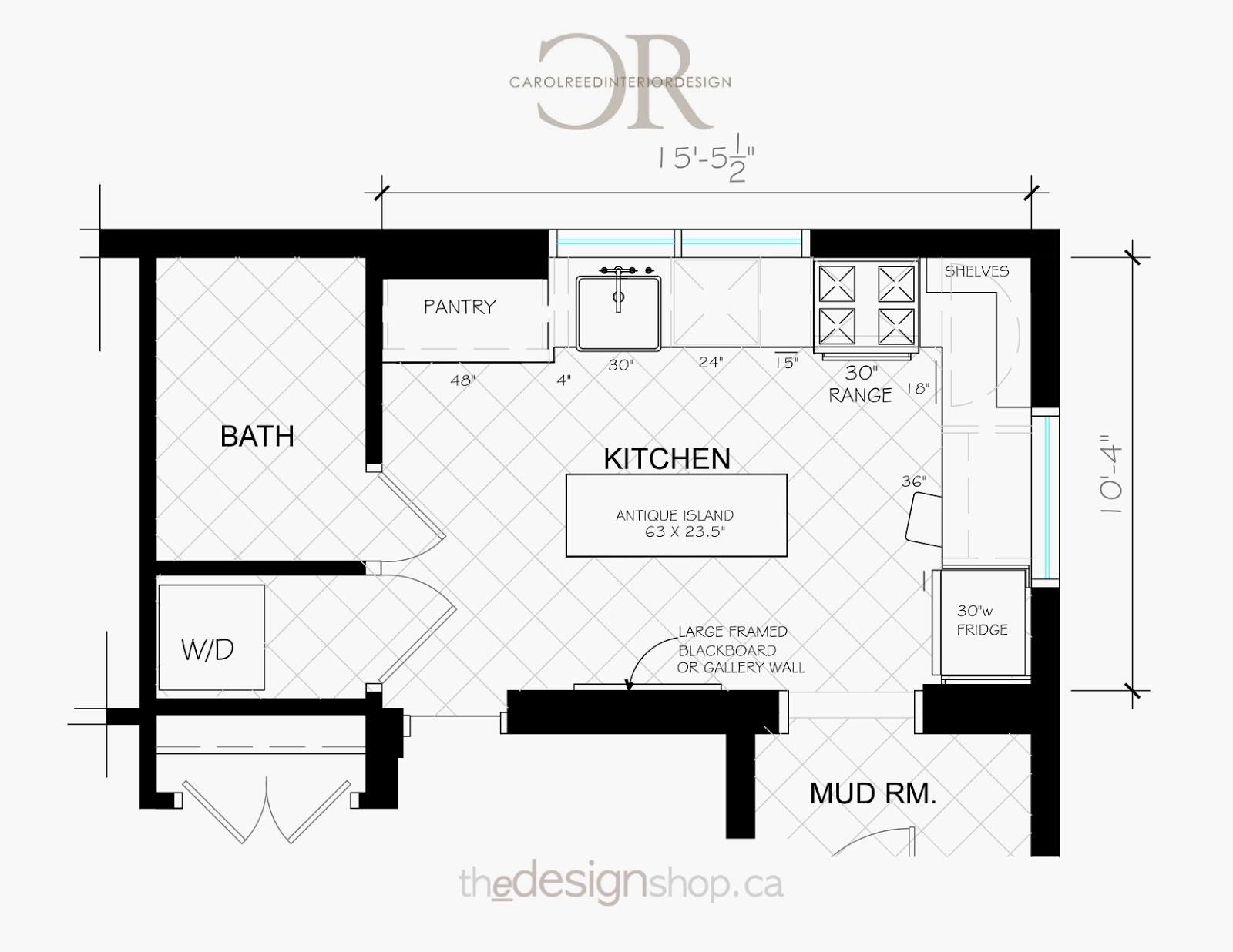 Luxury House Plans With Interior Photos Custom Free House Plans