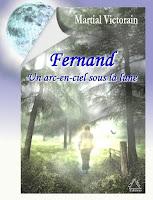 http://leden-des-reves.blogspot.com.es/2015/10/fernand-un-arc-en-ciel-sous-la-lune.html