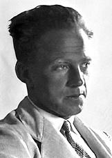Werner Heisenberg - 1927Werner Heisenberg Atomic Model