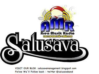 areamusik-radio.com