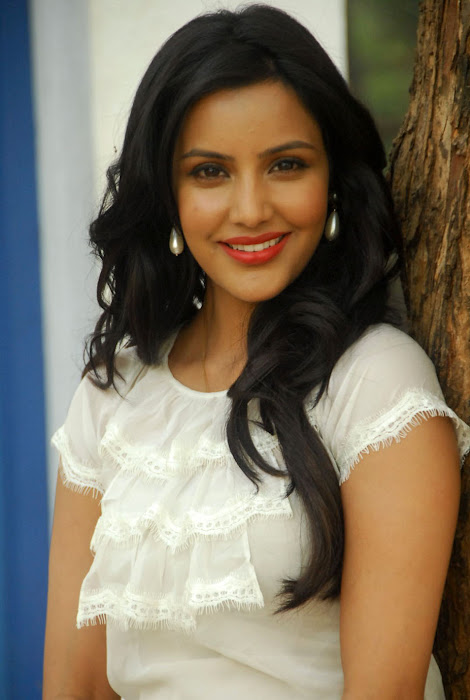 priya annew test photo gallery