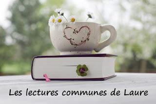 LC 20/05 chez Laure