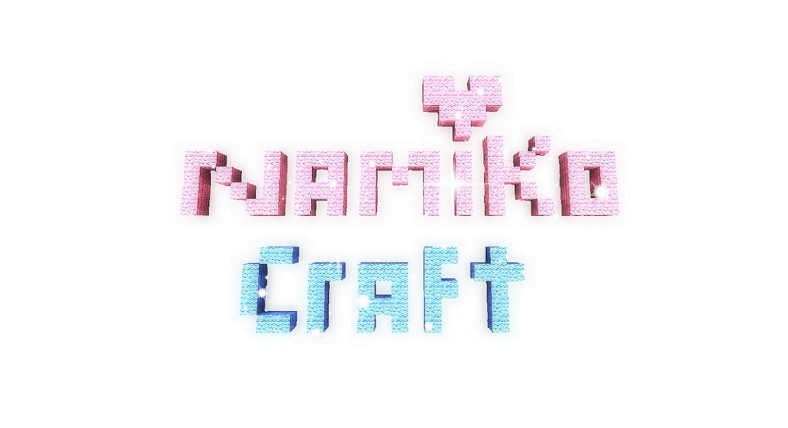 Namikocraft