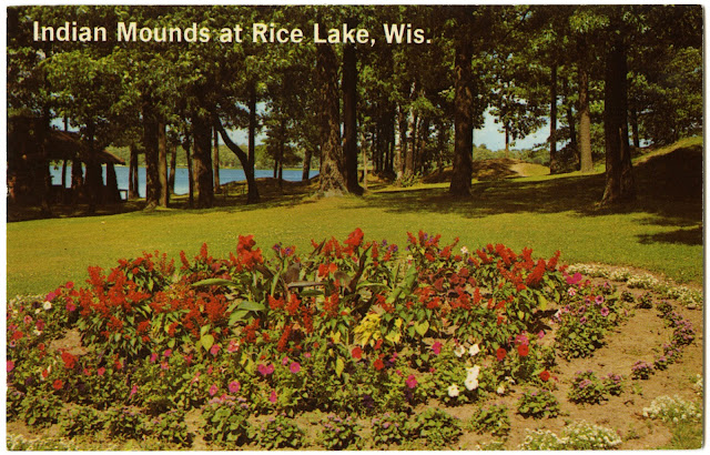 squaw lake hindu personals Omaha vacation rentals « » press to (dsm squaw lake, mn) pic map hide this posting restore restore this posting favorite.