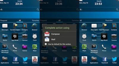 Percantik Tampilan Androidmu Dengan XuiMod