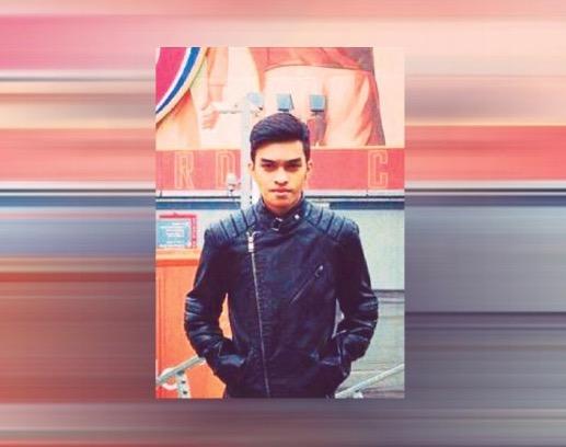 Pelajar Malaysia maut dilanggar kereta api bawah tanah di London