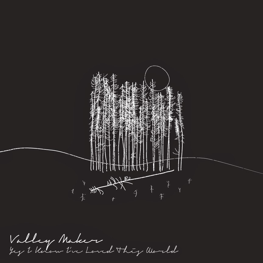 http://www.d4am.net/2014/01/valley-maker-yes-i-know-ive-loved-this.html