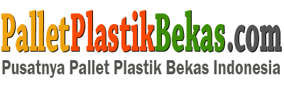 Pallet Plastik Bekas | Jual Plastik Bekas | Harga Pallet Plastik