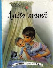 Um livro da minha infância