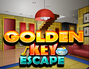 MirchiGames Golden Key Es…