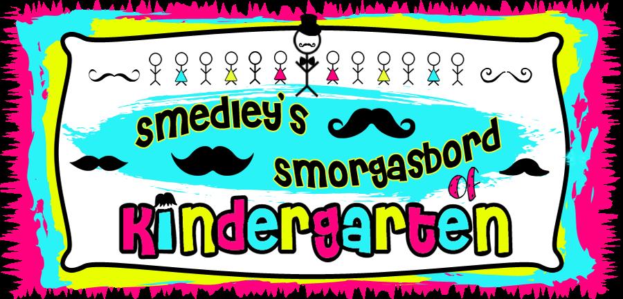 http://www.thekindergartensmorgasboard.com/