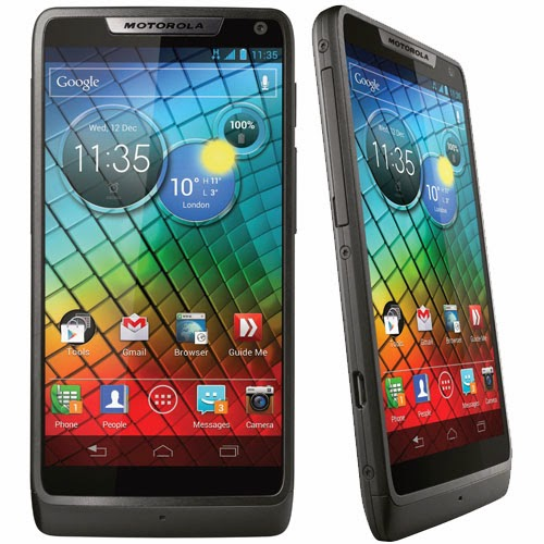 Your bag resolve how to hard reset a motorola droid razr