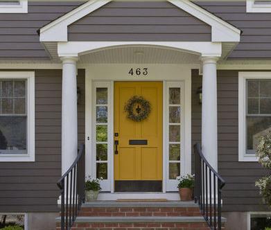 fotos y dise os de puertas agosto 2012. Black Bedroom Furniture Sets. Home Design Ideas