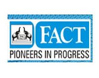 126 Technician, Trade Apprentice Posts in FACT