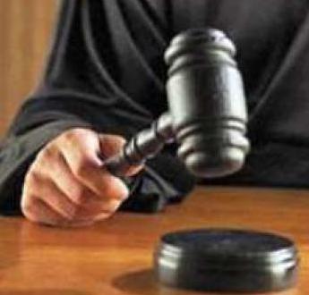 mimpi menjadi terdakwa arti mimpi pergi ke pengadilan