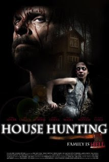 House Hunting (Legendado) DVDRip RMVB