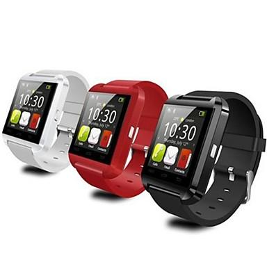 http://produto.mercadolivre.com.br/MLB-693382689-smartwatch-u8-relogio-preto-bluetooth-android-iphone-_JM